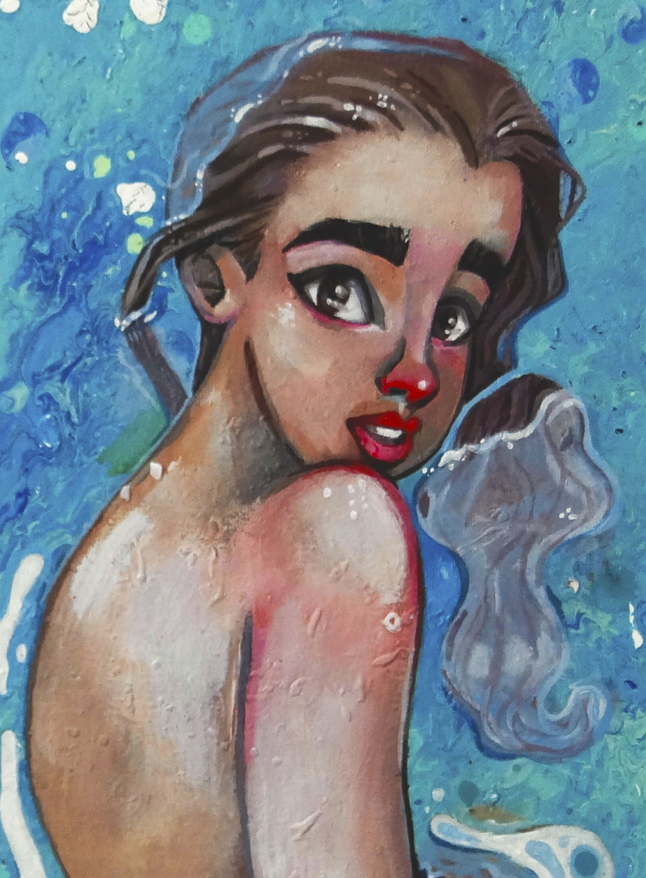 Water-Lady-1-feature